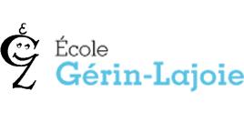 École Gérin-Lajoie