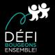 defi-logo-couleur-fond_noir