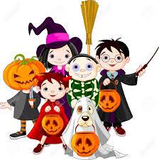 La Fete Halloween.La Fête De L Halloween à L école école Gérin Lajoie