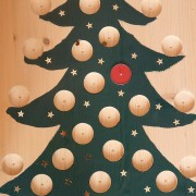 christmas-tree-80581_960_720